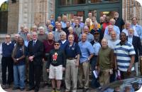 50 Year Members