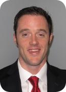 Aaron Donahue