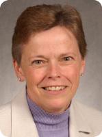 Ann Merrifield