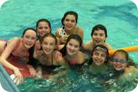 Charles River Teens
