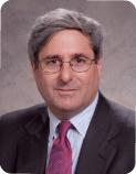 David Fubini