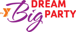 Y-Dream-Party-Logo.jpg
