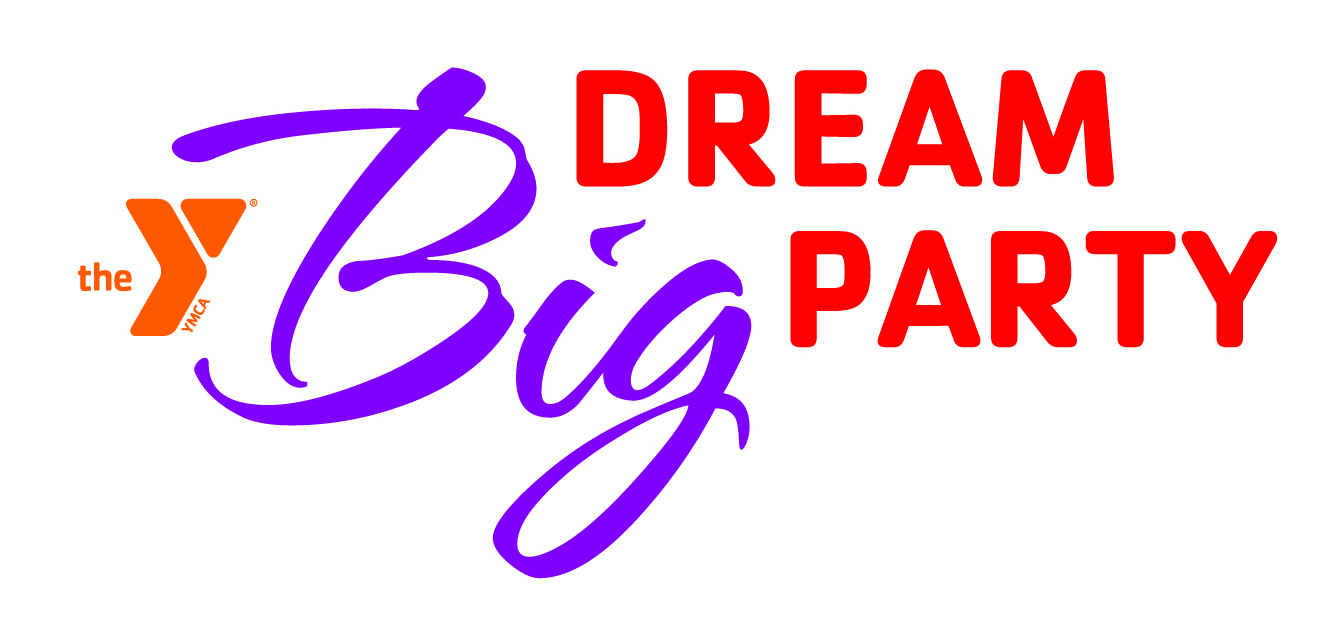 Dream Big Party