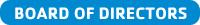 Board of Directors Blue