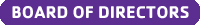 Header-Board-of-Directors-Purple