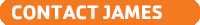 Contact James Orange